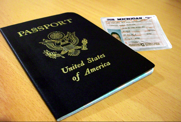 ACT Passport.png
