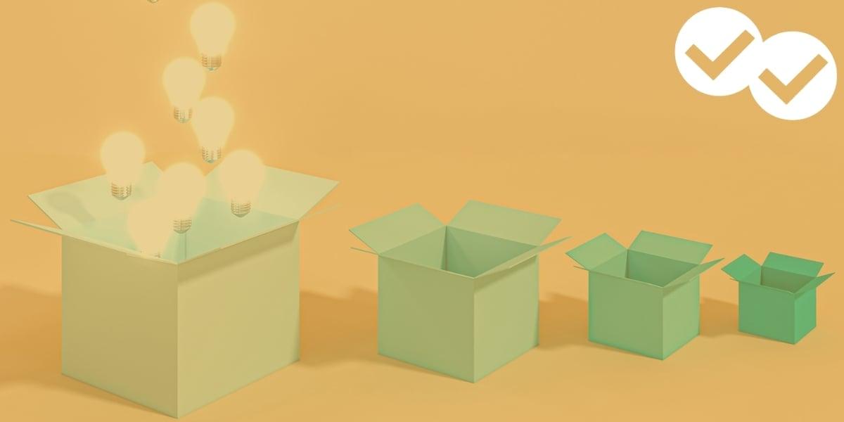 Bright Futures Boxes
