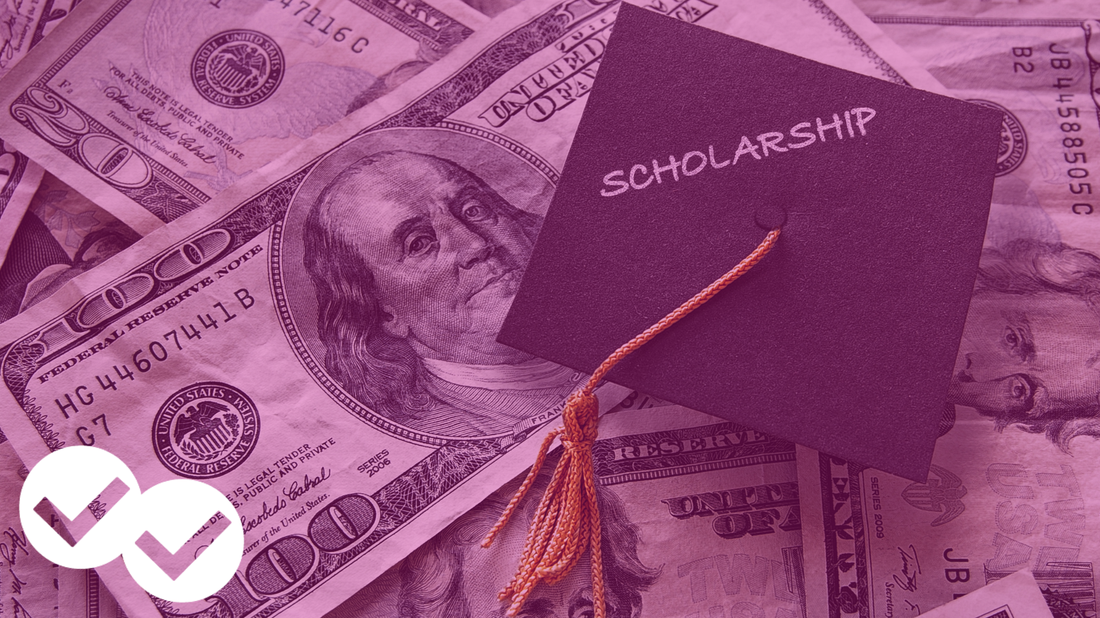 Finding scholarships through the College Board