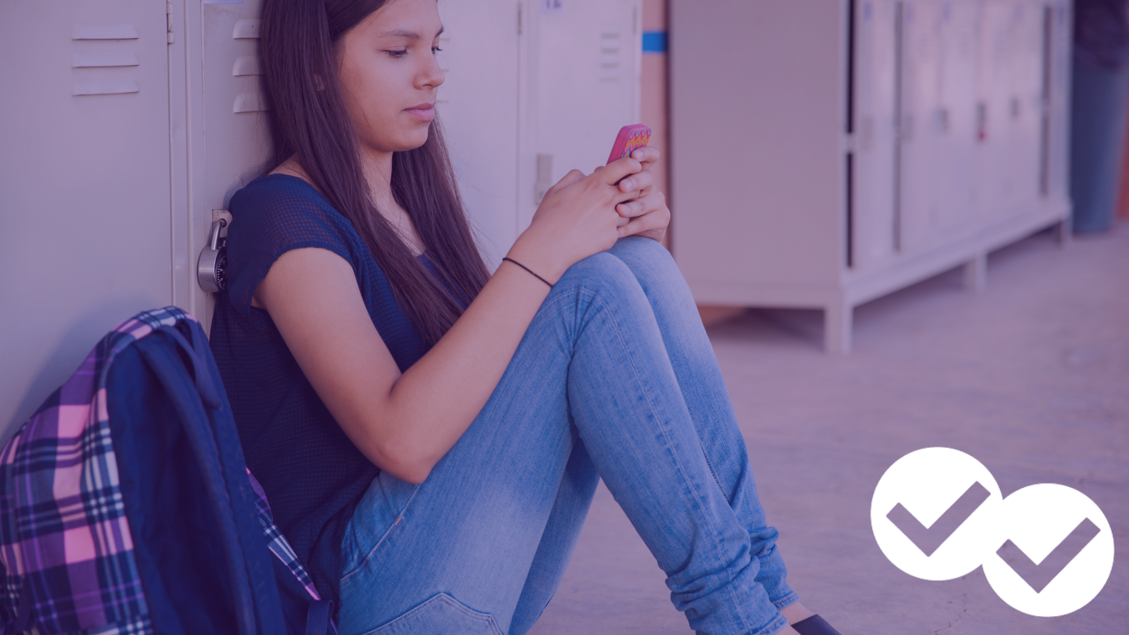 Tips for managing cell phone use in your classroom