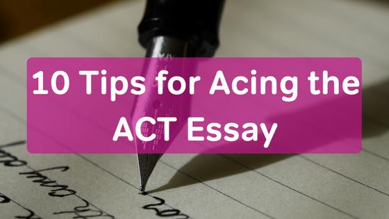 HS _ Bulk _ Blog Banner _ ACT Essay Tips.png