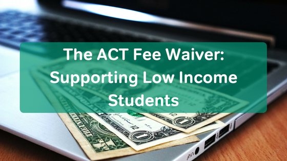 ACT Fee Waiver.png