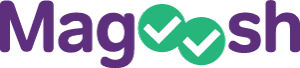 Magoosh-logo.png