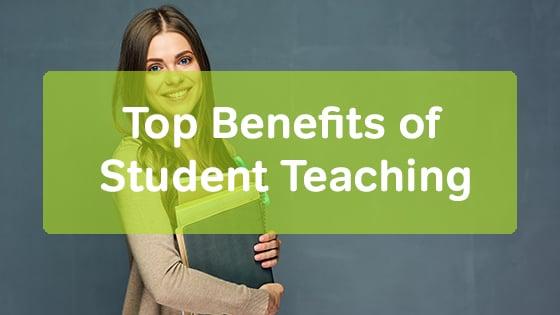 Top Benefits
