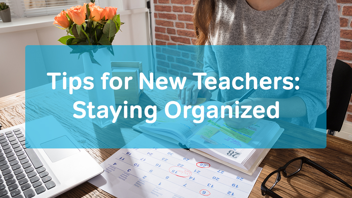 tips for new teachers copy