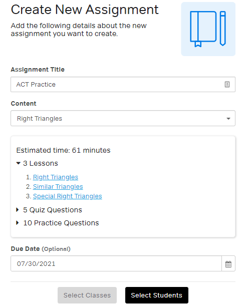 create individual assignment 2 updated