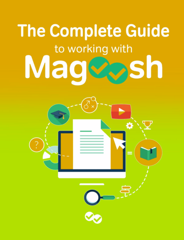 Complete Guide to Magoosh